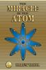 Harun Yahya - The Miracle In the Atom illustration