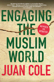 Engaging the Muslim World book