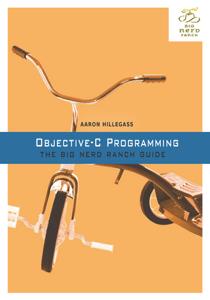Objective-C Programming ebook