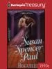 Susan Spencer Paul - Beguiled artwork