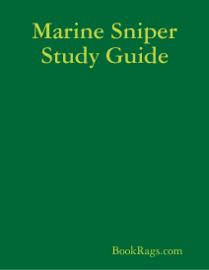 Marine Sniper Study Guide