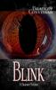 Bradley Convissar - Blink artwork