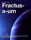 Fractus-a-um
