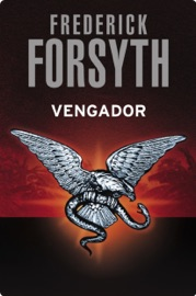 Vengador PDF Download