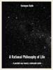Hermann Raith - A Rational Philosophy of Life artwork