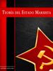 Jesús Martín Cepeda Dovala - Teoría del estado marxista ilustración