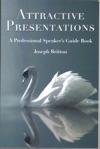 Attractive Presentations