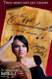 The 11th Commandment A Serial Regency In Ten Parts