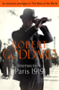 Robert Goddard - Intersection: Paris, 1919 (An exclusive prologue to The Ways of the World) artwork