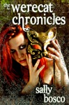 The Werecat Chronicles