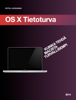 Petri Jurvanen - OS X Tietoturva artwork