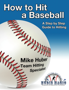 How to Hit a Baseball Book Review