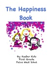 The Happiness Book