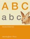 ABC Deutsch
