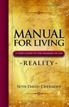 Manual For Living Reality