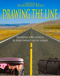 Drawing the Line