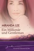 Ein Millionär und Gentleman