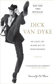 Download My Lucky Life In and Out of Show Business