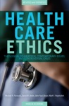 Health Care Ethics Revised Edition