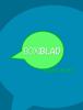 Jente Meier - BOX|BLAD artwork