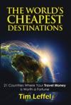 The World Cheapest Destination