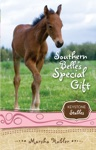 Southern Belles Special Gift