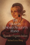 The Head In Edward Nugents Hand