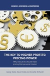 The Key To Higher Profits Pricing Power