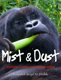 Mist & Dust
