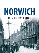 Norwich History Tour