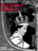 Press Association - Queen Elizabeth II's Diamond Jubilee artwork