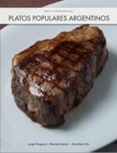 Platos Populares Argentinos Book Cover