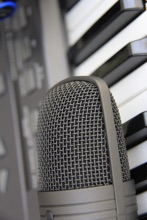 Music Production For Students