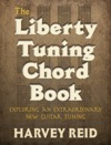 The Liberty Tuning Chord Book