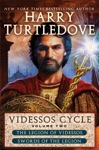 Videssos Cycle Volume Two