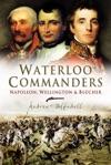 Waterloo Commanders