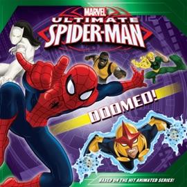 Ultimate Spider Man Doomed