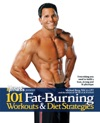 101 Fat-Burning Workouts  Diet Strategies For Men