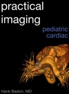 Practical Pediatric Cardiac Imaging