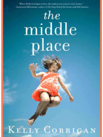 The Middle Place book