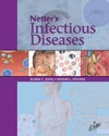 Netters Infectious Diseases E-Book