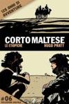 Corto Maltese - Le Etiopiche 6