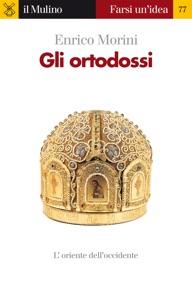 Gli ortodossi Book Cover