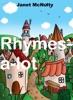 Rhymes-a-lot