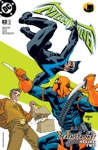 Nightwing 1996-2009 82