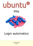 Ubuntu Pills