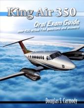 King Air 350 Oral Exam Guide