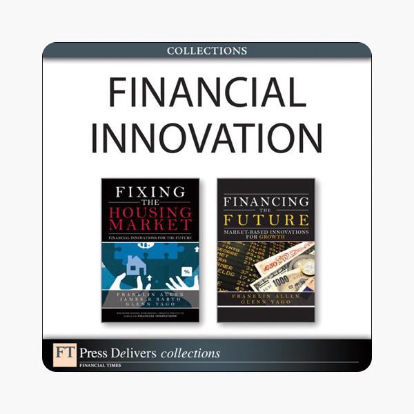 Sustainable Finance Innovation at Goldman Sachs