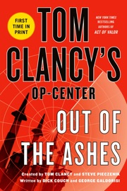 Out of the Ashes PDF Download