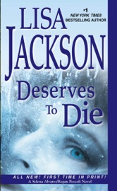 Deserves To Die PDF Download